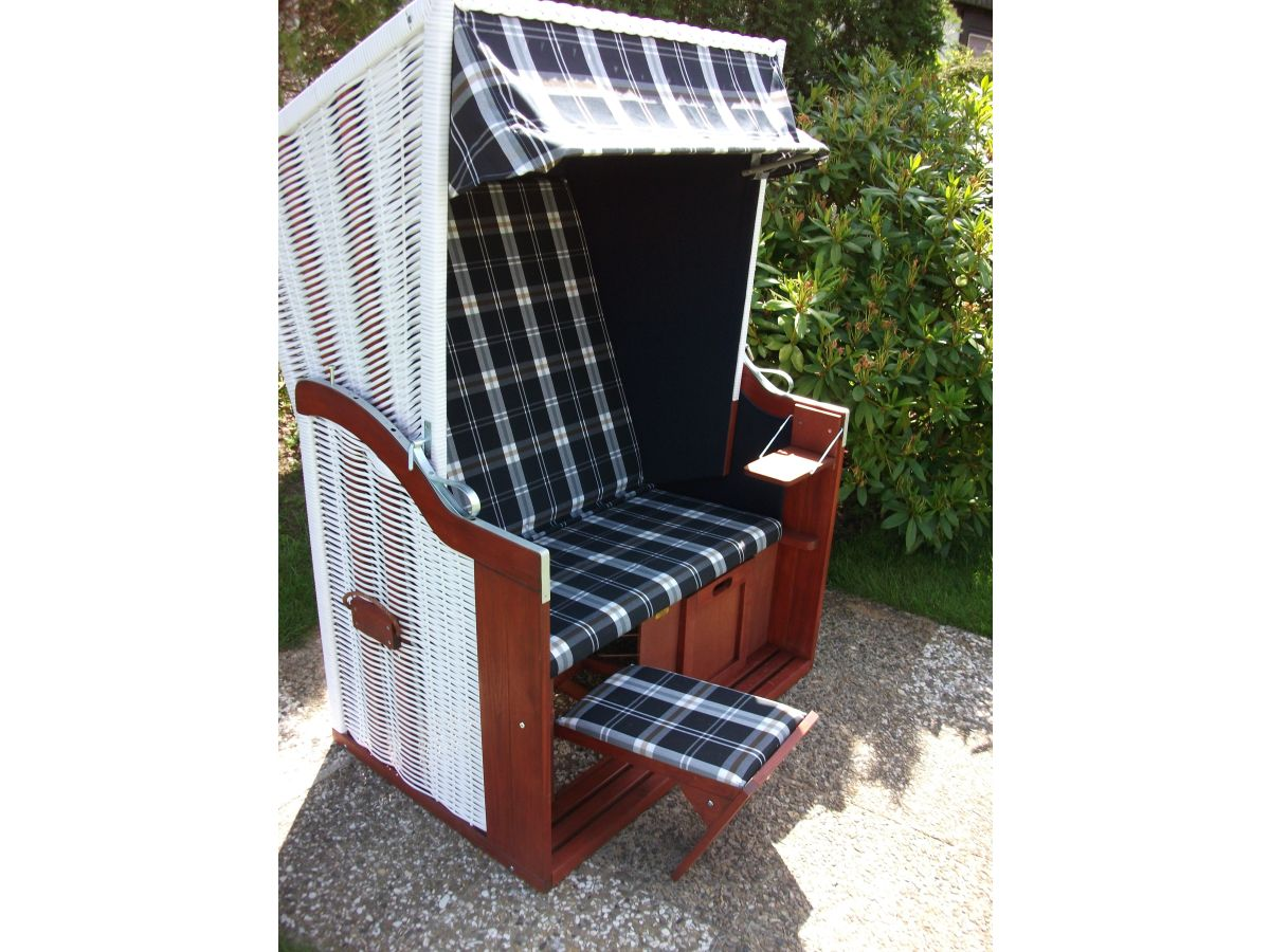 ferienhaus petri maasholm herr michael petri. Black Bedroom Furniture Sets. Home Design Ideas