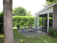 Ferienhaus KA040