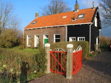 Ferienhaus Fiorile KK009