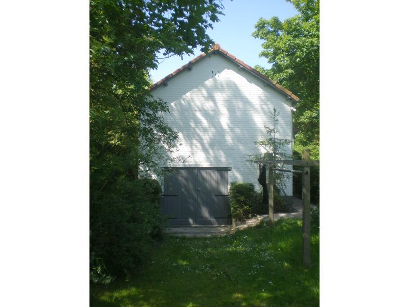 Ferienhaus Bos en Duin (KD084)