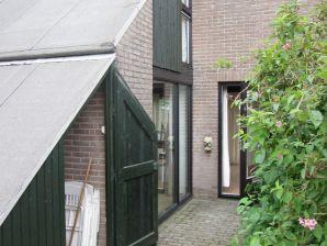 Ferienhaus BH155