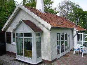 Ferienhaus Winterkoninkje ( KD138 )