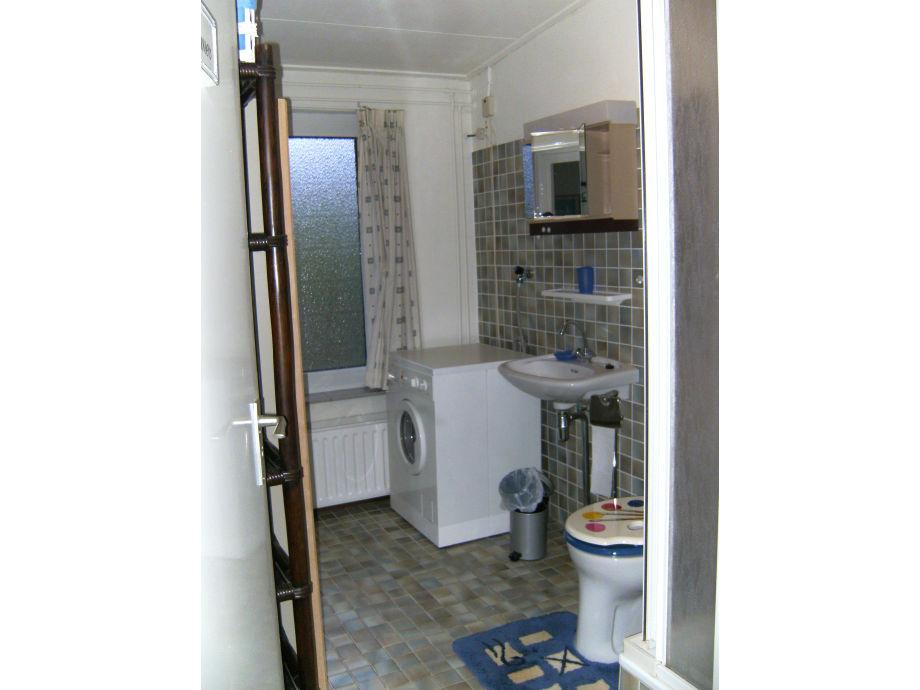 bungalow ok345 walcheren oostkapelle firma vvv zeeland. Black Bedroom Furniture Sets. Home Design Ideas