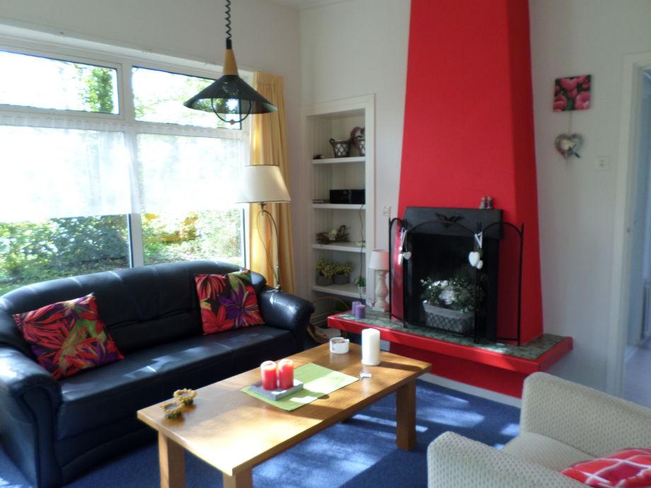 bungalow ok345 walcheren oostkapelle firma vvv zeeland vakantie. Black Bedroom Furniture Sets. Home Design Ideas