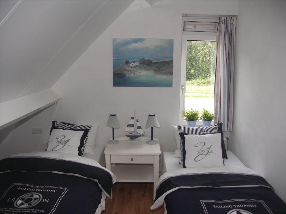 ferienhaus zeeuws schoon ok655 walcheren oostkapelle. Black Bedroom Furniture Sets. Home Design Ideas