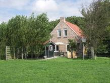 Ferienhaus Zeeuws Schoon ( OK655 )