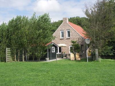 Zeeuws Schoon ( OK655 )