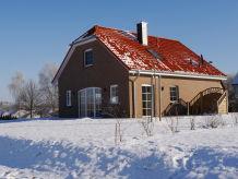 Ferienhaus MaiStern