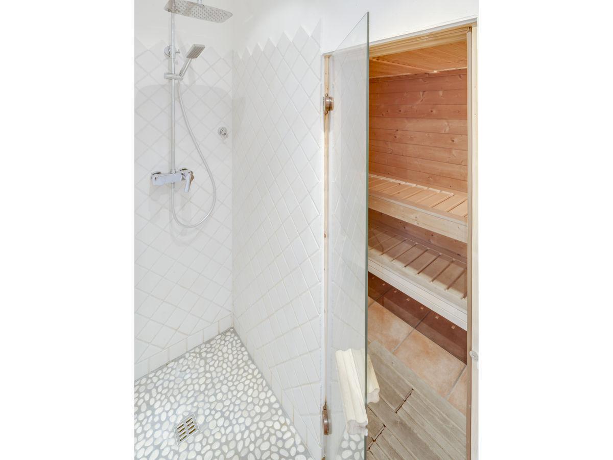 ferienhaus eifeltraum mediterrana urlaub ab der ersten. Black Bedroom Furniture Sets. Home Design Ideas