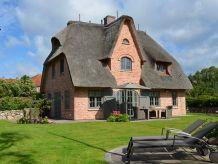 Ferienhaus Litzkow 13907