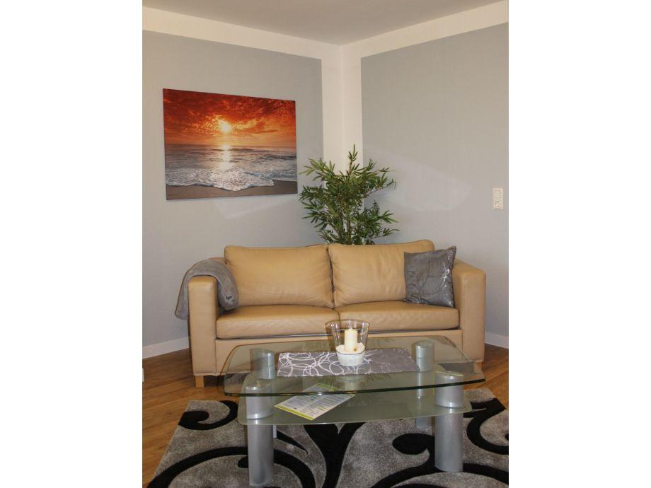 ferienwohnung kurpark residenz cuxhaven d se firma cuxhavener urlaubswelten gmbh. Black Bedroom Furniture Sets. Home Design Ideas
