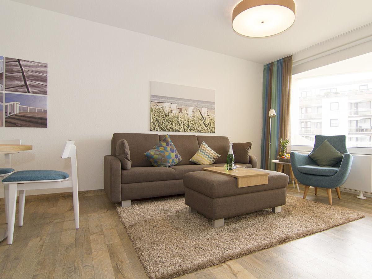 ferienwohnung trafalgar app 126 d se firma cuxhavener urlaubswelten gmbh. Black Bedroom Furniture Sets. Home Design Ideas