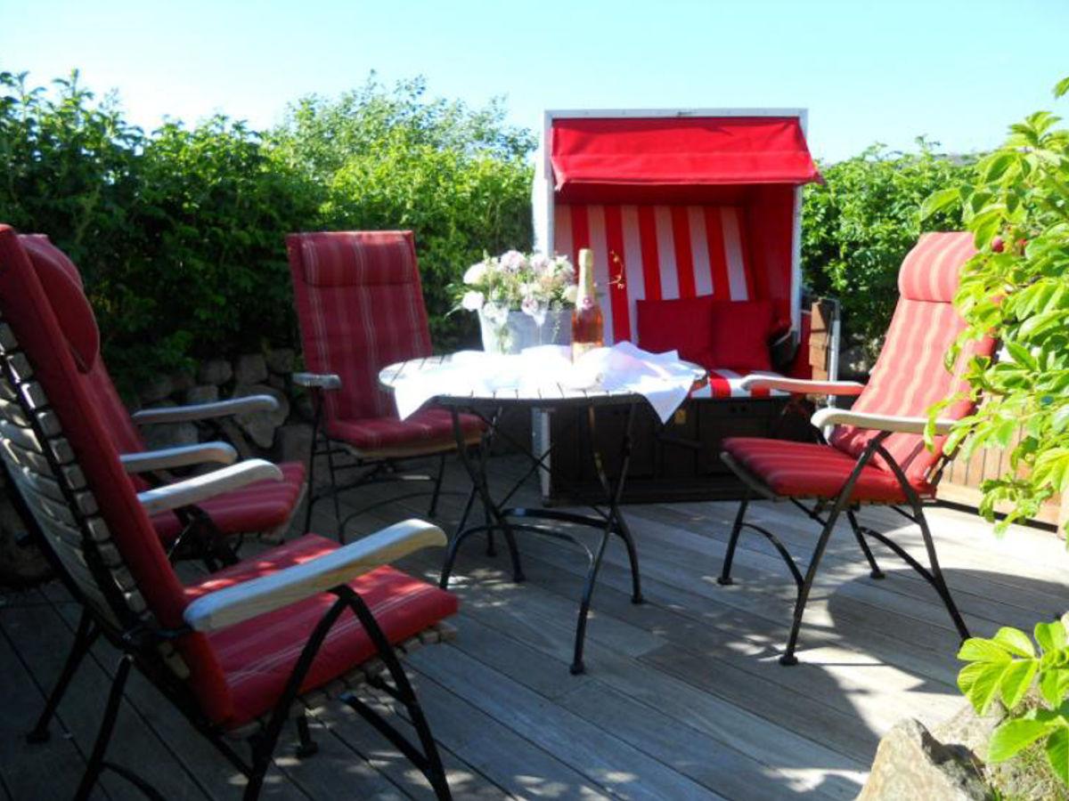 Polyrattan Gartenmobel Poco : Exklusive Gartenmöbel von Garpa laden zum Verweilen ein Gartenmöbel