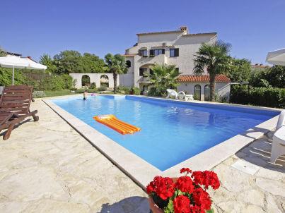 Villa Kristalis (AP1/AP3)