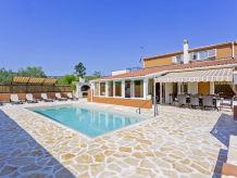 Ferienhaus Villa Bruna