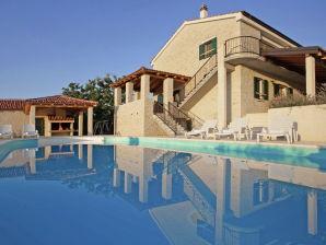 Ferienhaus Villa Adriana