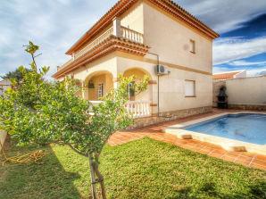 Villa Isidro