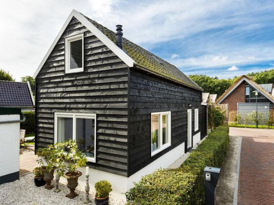 ferienhaus duinkwakel nord holland firma duinkwakel frau boelien geerts. Black Bedroom Furniture Sets. Home Design Ideas
