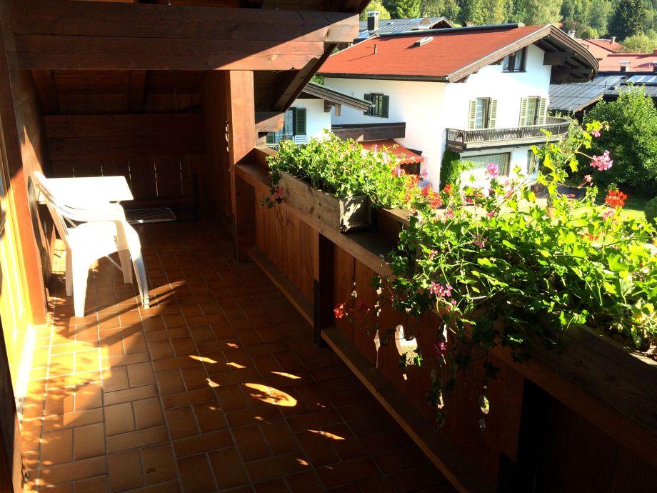 ferienwohnung im haus brigitta chiemgau firma alpine mietservice herr schmidt. Black Bedroom Furniture Sets. Home Design Ideas