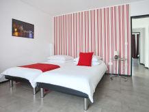 Ferienwohnung 2 Zimmer in Köln-Zentrum