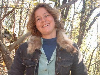 Ihr Gastgeber Claudia Limbach