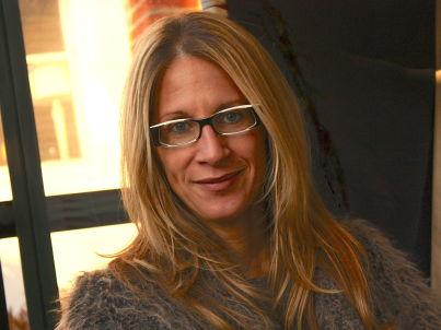 Ihr Gastgeber Stefanie Zimmermann