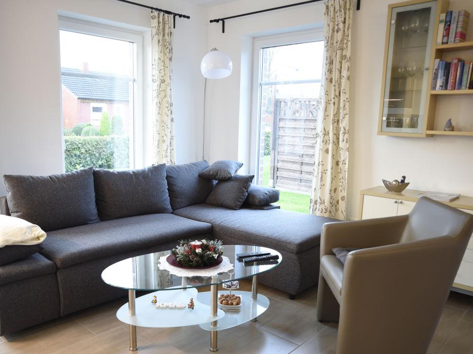gr e wohn essbereich verschiedene ideen. Black Bedroom Furniture Sets. Home Design Ideas