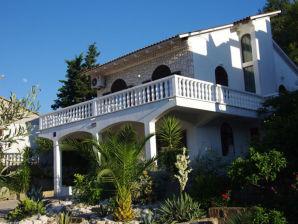 Ferienhaus Klementic