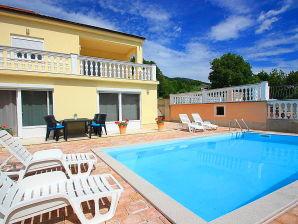 Ferienhaus Villa Sunshine