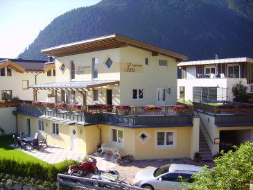 Ferienwohnung ,Appartement Melanie