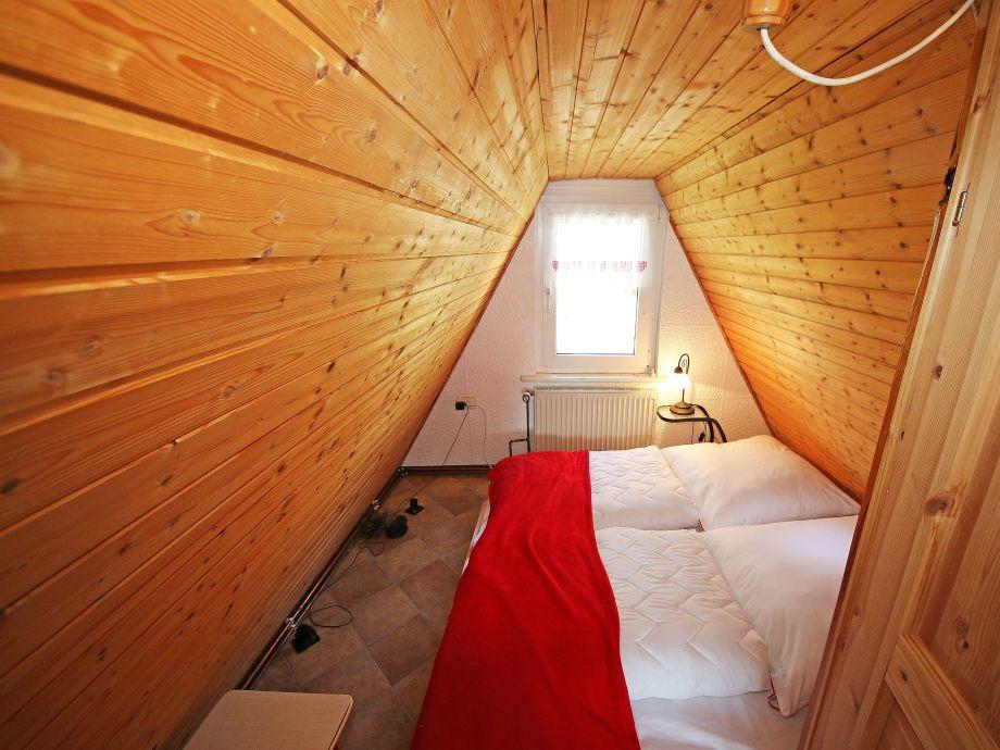 ferienhaus 45 finnhaus ostsee r gen firma m nchguter zimmervermittlung herr andreas wendt. Black Bedroom Furniture Sets. Home Design Ideas
