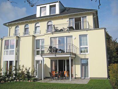 01 im Haus Möwe II A.01