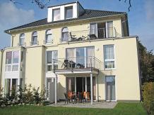 Ferienwohnung 01 im Haus Möwe II