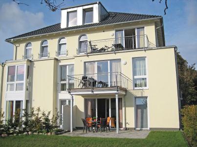 01 im Haus Möwe II