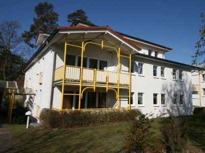 05 Villa Störtebeker F.01 mit Balkon