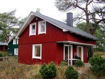 Ferienhaus Strandhaus im Dünenweg 17c W.01