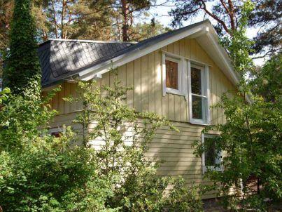 Strandhaus Dünenweg 62 W.01