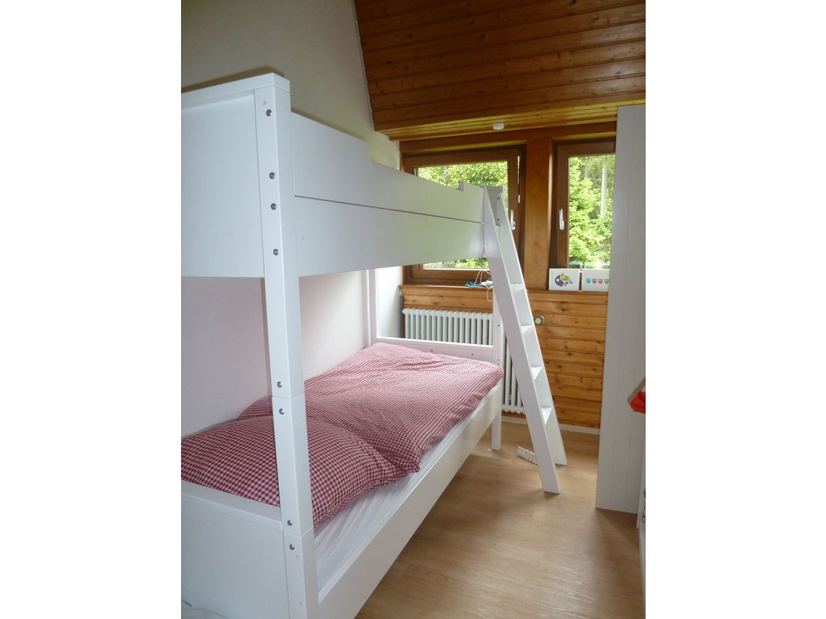 ferienhaus kraft hochschwarzwald frau julia kraft. Black Bedroom Furniture Sets. Home Design Ideas