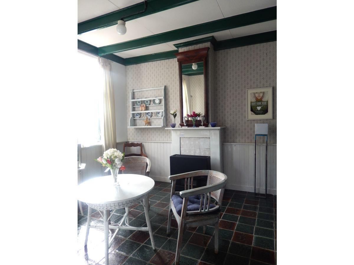 ferienhaus db033 walcheren domburg firma vvv zeeland. Black Bedroom Furniture Sets. Home Design Ideas