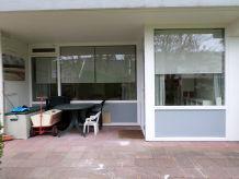 Apartment DB074