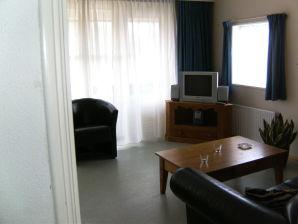 Apartment DB672