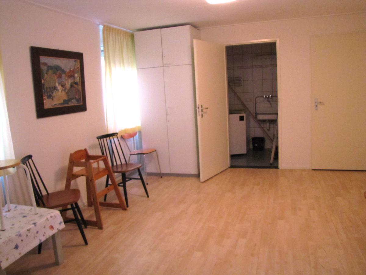 bungalow ok060 walcheren oostkapelle firma vvv zeeland. Black Bedroom Furniture Sets. Home Design Ideas