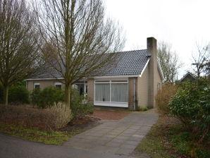 Ferienhaus OK935