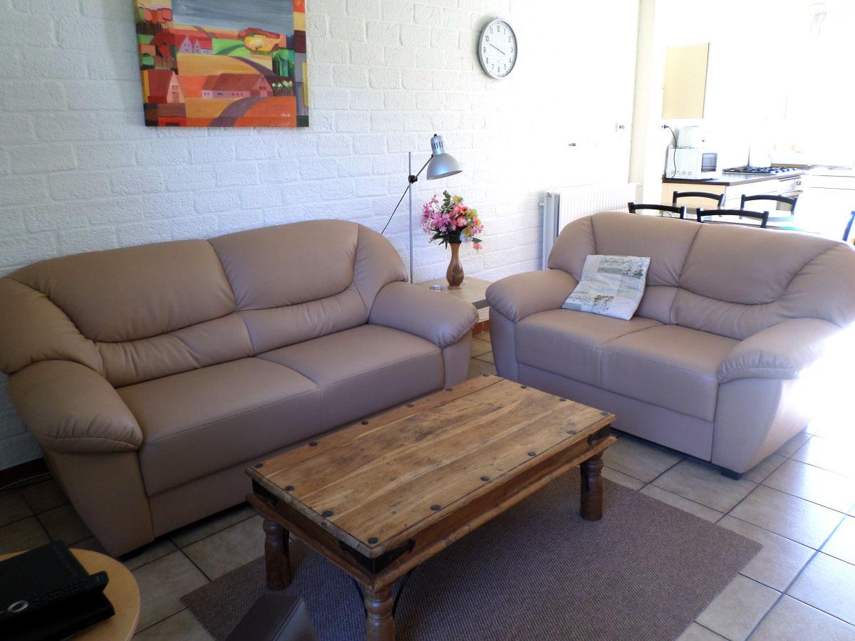 bungalow ok792 walcheren oostkapelle firma vvv zeeland. Black Bedroom Furniture Sets. Home Design Ideas