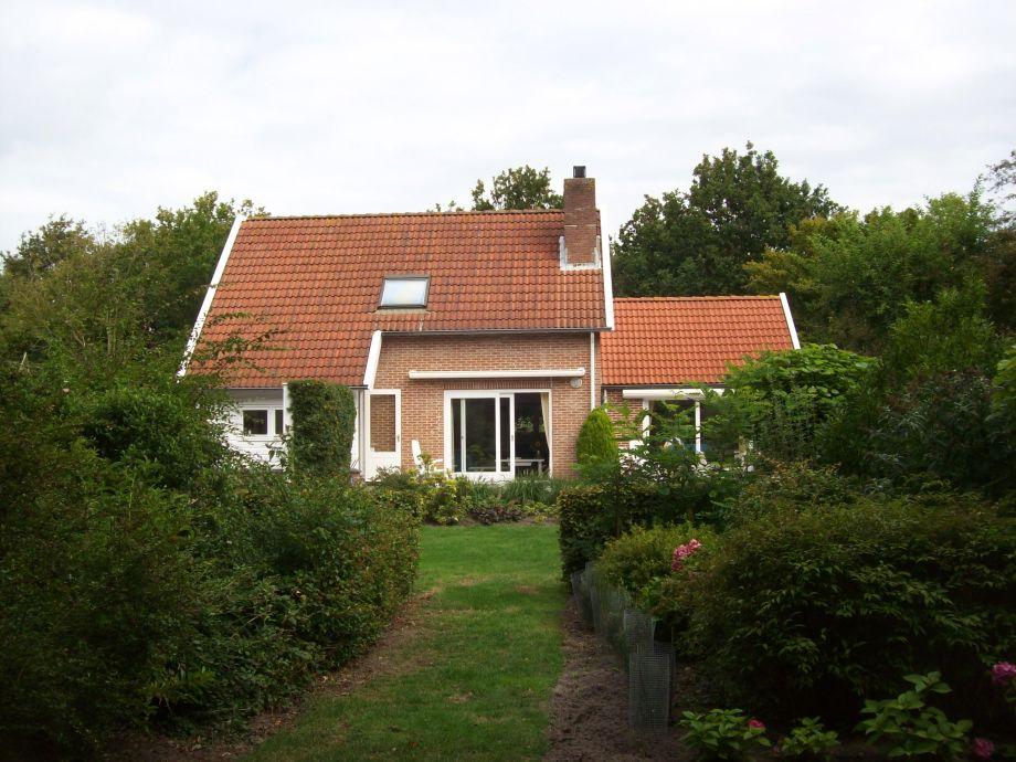 Ferienhaus OK078