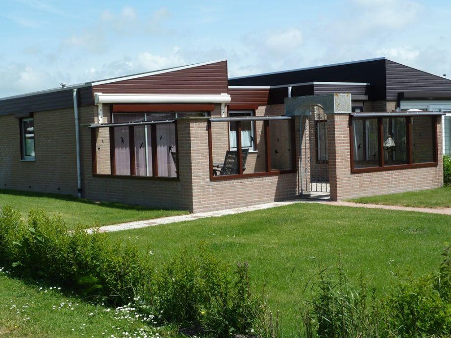 Ferienhaus in Callantsoog NH215