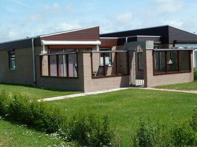 in Callantsoog NH215