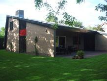 Ferienhaus OK610