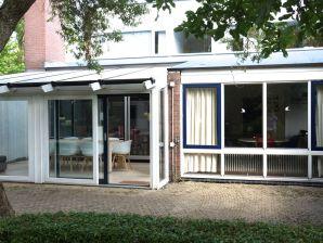 Ferienhaus Huize Vermeer ( OK597 )