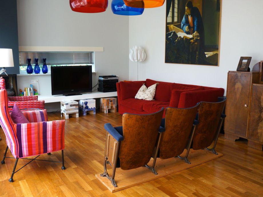 ferienhaus huize vermeer ok597 walcheren oostkapelle firma vvv zeeland vakantie. Black Bedroom Furniture Sets. Home Design Ideas